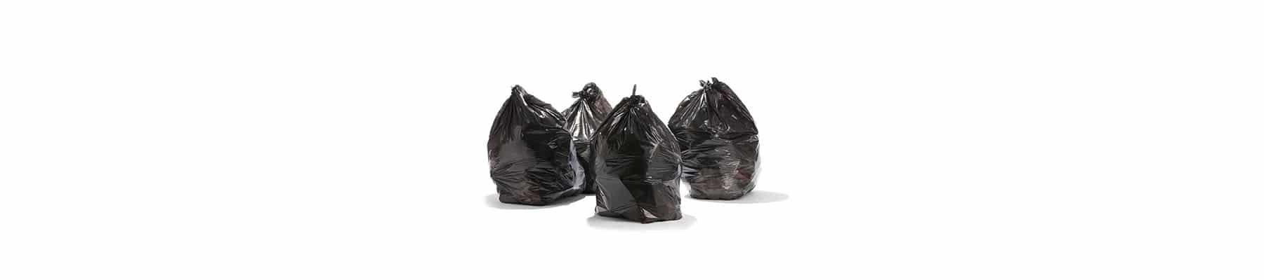 tjenester – avfallshåndtering